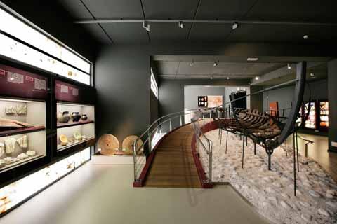 Bizkaiaeus Museos Visita Al Museo Salas Y Planos Baja Edad