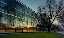 Vista 1 de Museo de Bellas Artes de Bilbao
