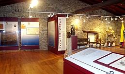 Vista 1 de Museo Simón Bolibar