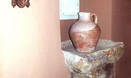 Vista 3 de Museo Simón Bolibar