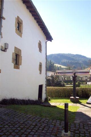 Vista 4 de Museo Simón Bolibar