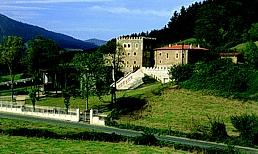 Vista 1 de Museo de Las Encartaciones