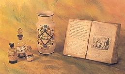 """Vista 1 de Museo Vasco de Historia de la Medicina y de las Ciencias """"José Luis Goti"""""""