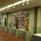 Miniatura-Vista 2 de Museo de Reproducciones Artísticas
