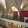 Miniatura-Artelan Berreginen Museoaren 3. ikuspegia