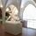 Miniatura-Vista 4 de Museo de Reproducciones Artísticas