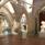 Miniatura-Vista 5 de Museo de Reproducciones Artísticas