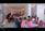 Miniatura-Hall GOAZ MUSEUM