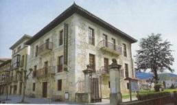 Vista 1 de Museo Orozko