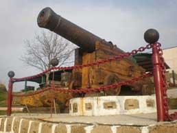 Vista 1 de Museo de la Minería del País Vasco