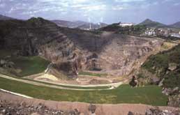 Vista 2 de Museo de la Minería del País Vasco