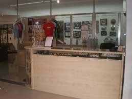 Vista 5 de Museo de la Minería del País Vasco