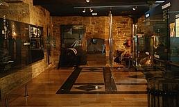 Vista 1 de Museo de Balmaseda