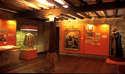 Vista 1 de Museo Valentín Berriotxoa