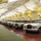 Miniatura-Vista 1 de Torre Loizaga. Museo de coches antiguos y clásicos