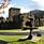 Miniatura-Vista 2 de Torre Loizaga. Museo de coches antiguos y clásicos