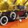 Miniatura-Vista 3 de Torre Loizaga. Museo de coches antiguos y clásicos