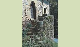 Vista 1 de Torre de Aranguren