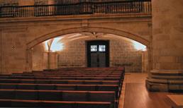 Vista 1 de Iglesia de Santa María