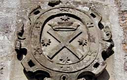 Arantzibia dorrearen 4. ikuspegia