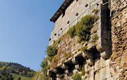 Vista 5 de Torre de Aranzibia