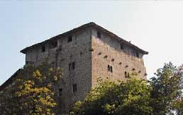 View 7 of the Torre de Aranzibia