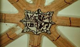 Biañezko eliza zaharraren 6. ikuspegia
