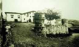 Vista 5 de Casa de Juntas de Avellaneda
