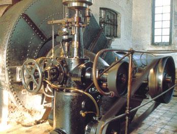 Vista 3 del Museo Boinas la Encartada