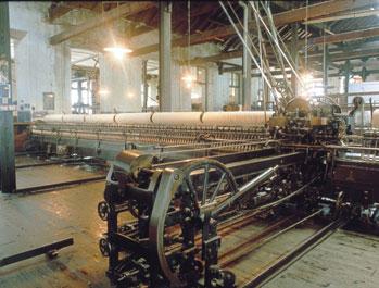 Vista 4 del Museo Boinas La Encartada
