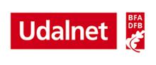 Udalnetaren logoa