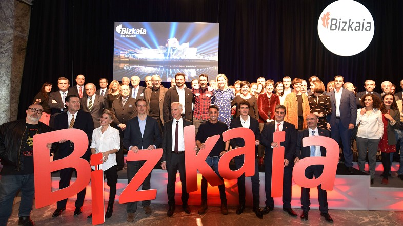 familia argazkia