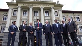 100 Deusto business school