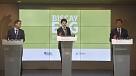 Presentación Biscay ESG Global Summit