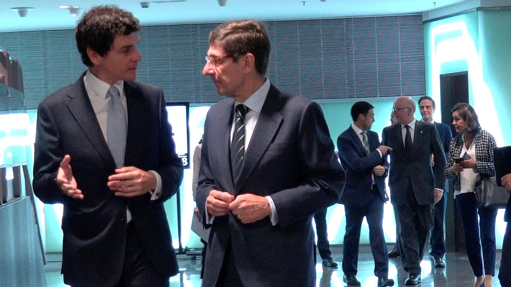 Biscay ESG Global Summit bigarren gailurra