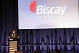 Biscay Startup Bay aurkeztu du Rementeriak