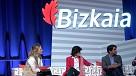 Bizkaia presenta  la iniciativa Biscay Startup Bay