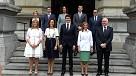 Equipo de gobierno