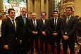 Adonai Gómez, Zenón Vázquez, Josu Sánchez, Asier Alea, Marco Pineda, Igor Gorostiaga