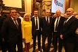 Xabier Basáñez, Jesús Coterón, Jorge Gómez, Joseba Vidorreta, Isidro Beltrán de Heredia, María Tato