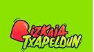 Bizkaia Txapeldun
