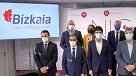 Bizkaia pone en marcha el Nagusi Intelligence Center