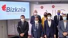 Bizkaiak Nagusi Intelligence Center jarri du abian