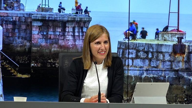 Bizkaiko Foru Aldundiak 3,7 milioi euro jarri ditu lehen sektorearentzako laguntzetarako