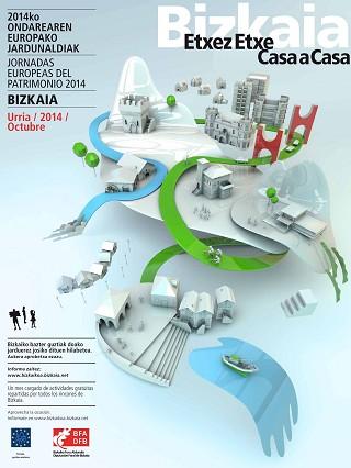 Comienza el programa de actividades de las Jornadas Europeas del Patrimonio
