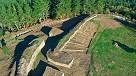 Arrolako oppiduma