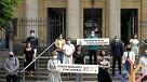 Las XX Jornadas Europeas del Patrimonio en Bizkaia