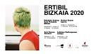 ERTIBIL BIZKAIA 2020