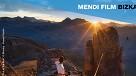 Mendi Film Bizkaia-Ternua Beka