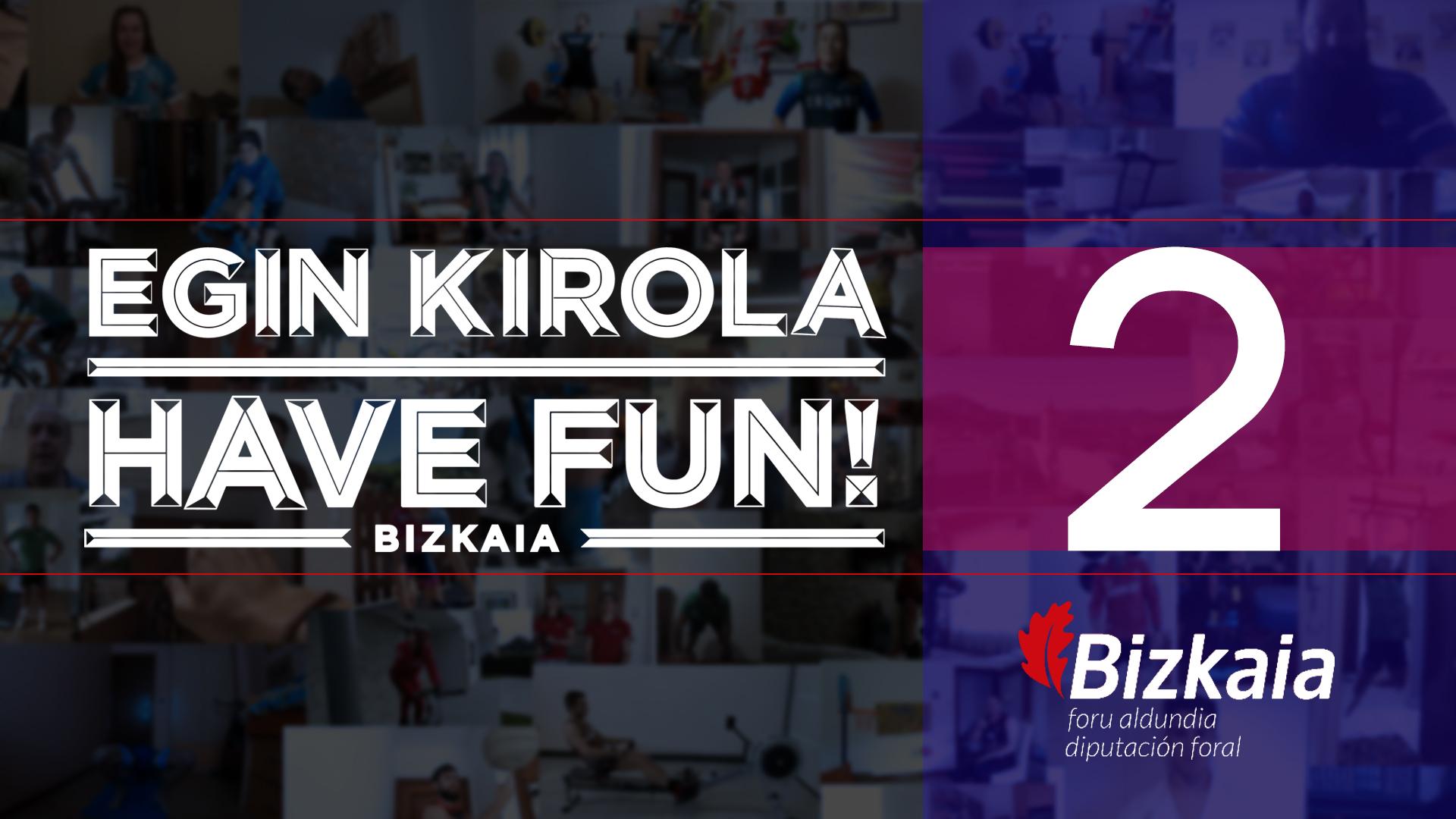 BIdeoa2